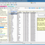 rn_spreadsheet